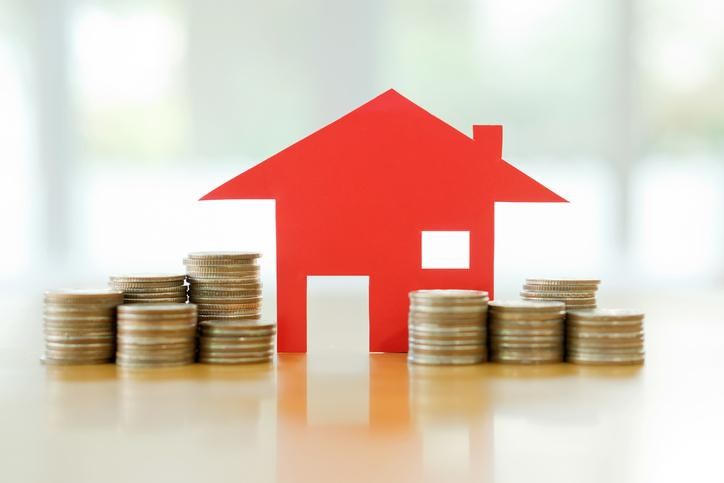 Simple steps for you to get your house mortgage loan