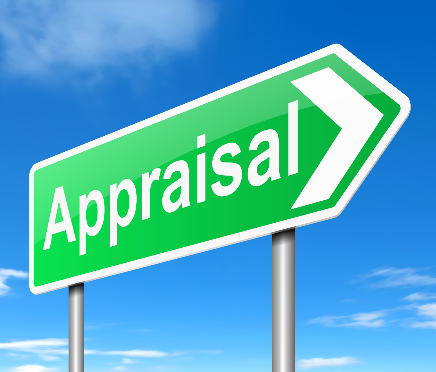 Lender Appraisals: Real Estate Valuation Methods